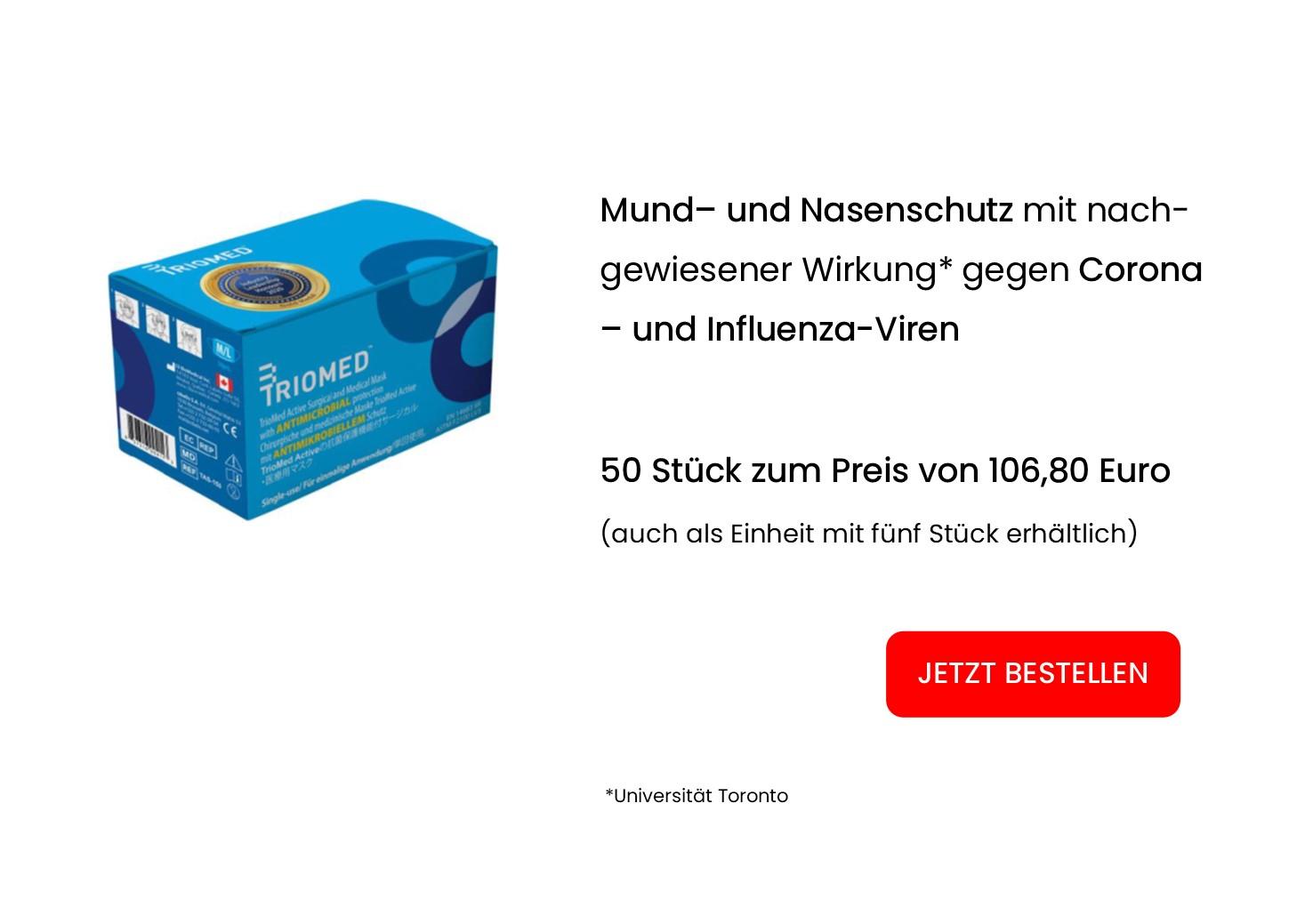 Aufmacher_Shop1.jpg
