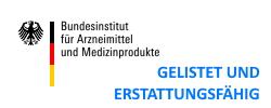 logo_bfarm_1.jpg